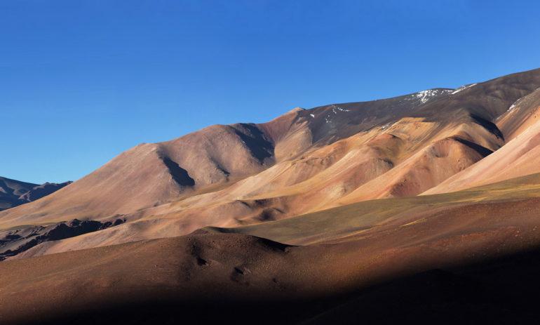 Argentina Puna Rechthoek9 Atacama Be
