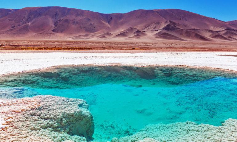 Reis Noord Argentinie Catamarca4