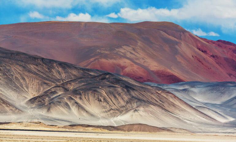 Reis Noord Argentinie Catamarca7
