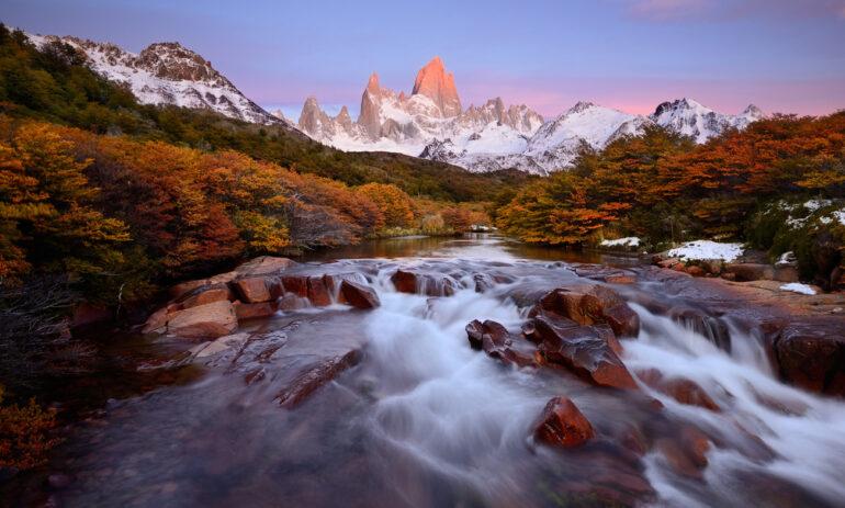 Patagonie Rondreis Argentinie Atacama Be Specialist3