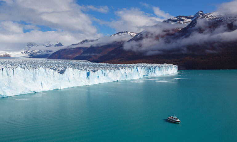 Patagonie Rondreis Argentinie Atacama Be Specialist7