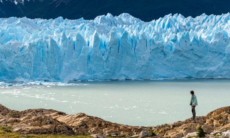 Patagonie Rondreis Argentinie Atacama Be Specialist8