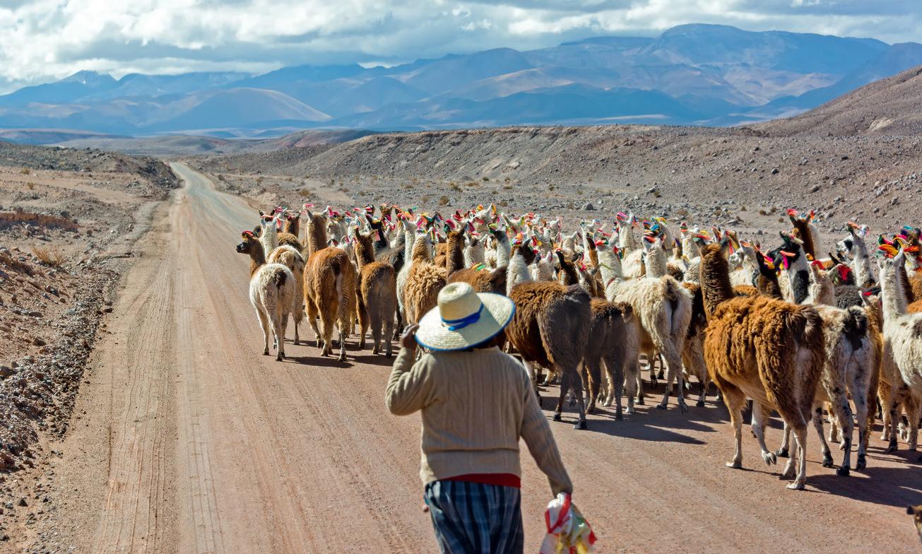 Inspiratie Altiplano2